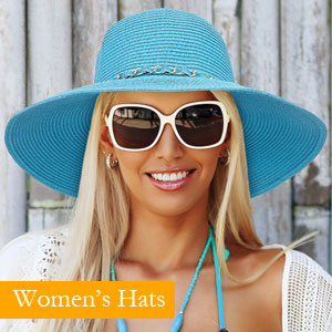 category-model-images-300w-womens-1-on-hover.jpg