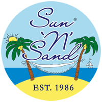 sunnsand-round-300-wide.png